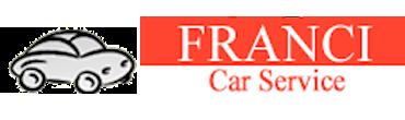 Autocarrozzeria Siena Franci - autorizzata dacia renault
