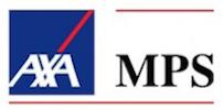 AXA-MPS