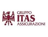 Gruppo-Itas-1
