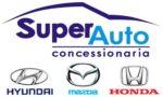 Superauto-3-e1544357568384
