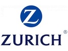 zurich_logo_jpg_canvassed